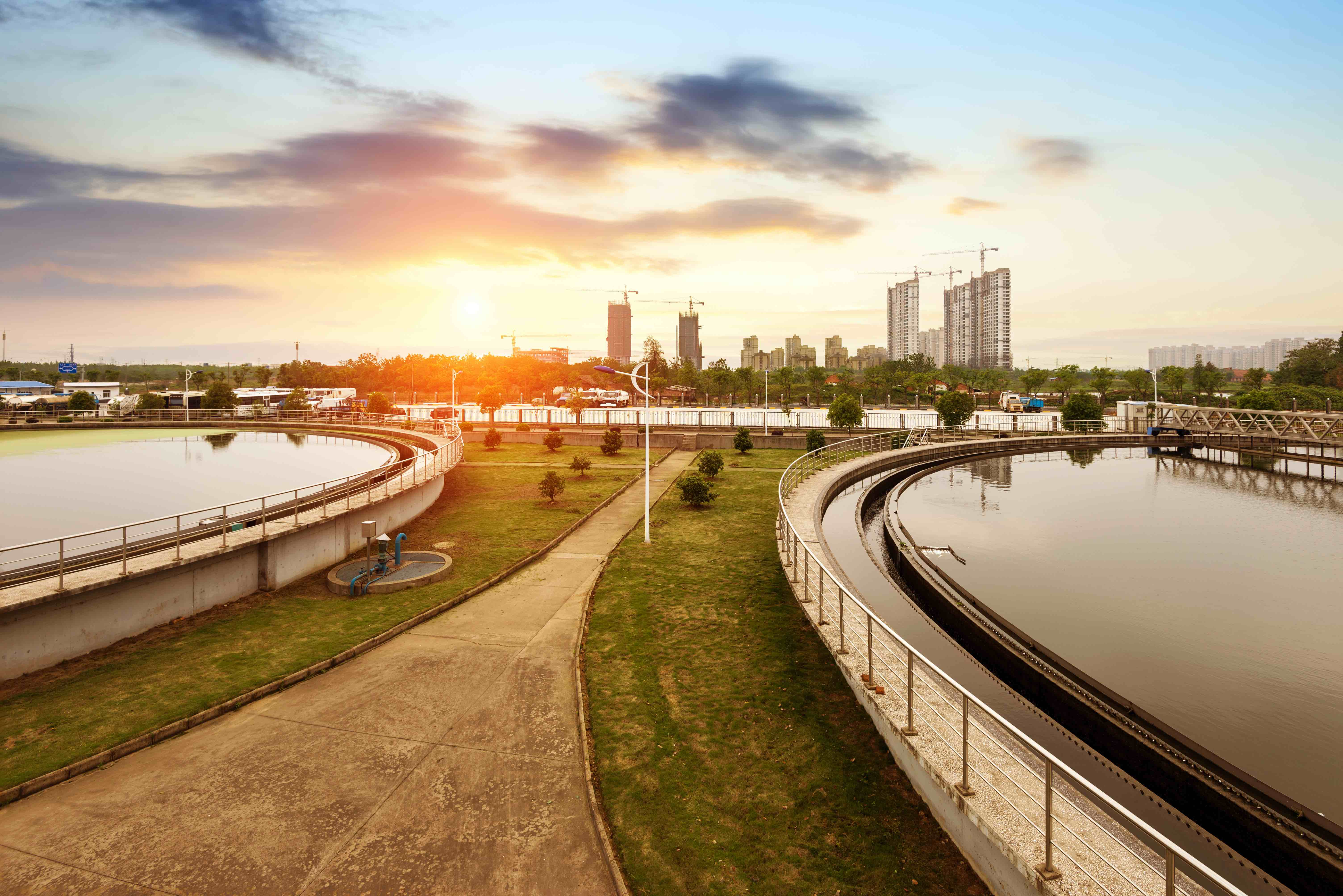 New CalCom Program Offers Microgrid Services for Blackout Areas