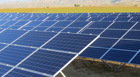 JSA_Farms_Solar_Array_10