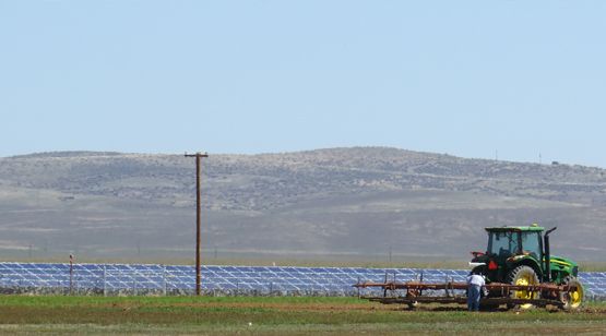 JSA_Farms_Solar_Array_11