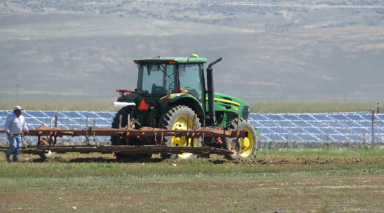JSA_Farms_Solar_Array_12