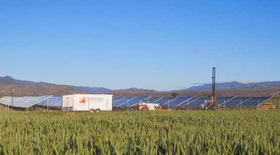 JSA_Farms_Solar_Array_2