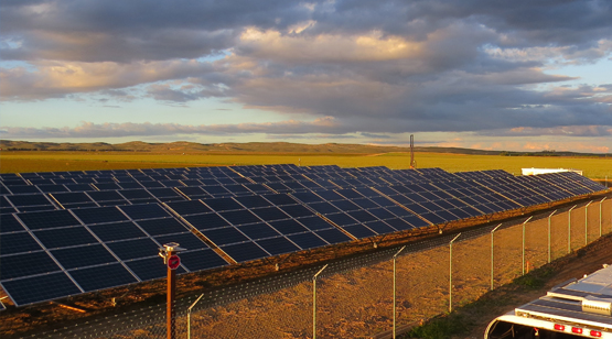 JSA_Farms_Solar_Array_3