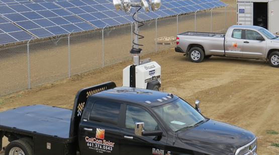 JSA_Farms_Solar_Array_5