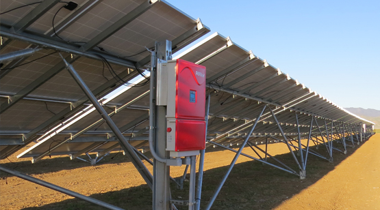 JSA_Farms_Solar_Array_7
