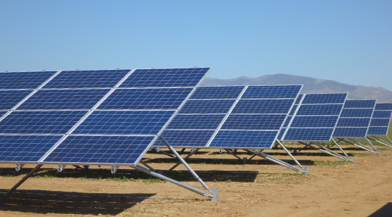 JSA_Farms_Solar_Array_8