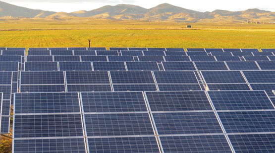 JSA_Farms_Solar_Array_9