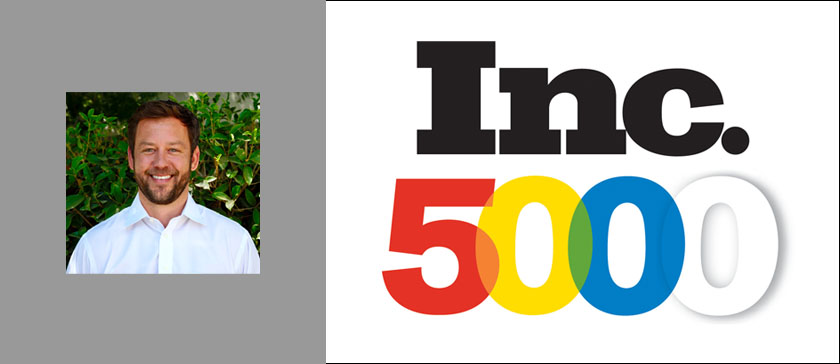 Finding Your Passion: How a Small Solar Business Became An Inc. 5000 Leader