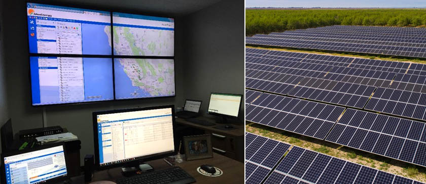 Is Your Solar Investment Doing It's Job?