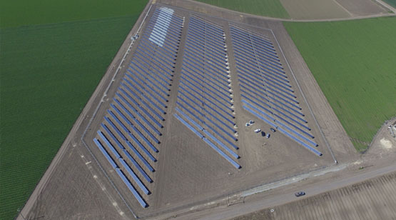 DArrigo_Farms_SolarProject_13