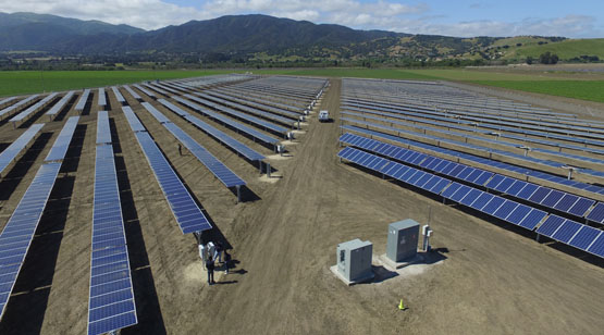 DArrigo_Farms_SolarProject_17