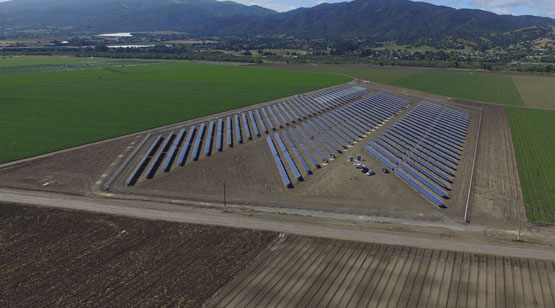 DArrigo_Farms_SolarProject_2