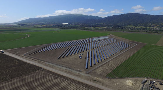 DArrigo_Farms_SolarProject_5