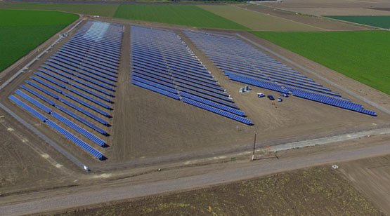 DArrigo_Farms_SolarProject_7