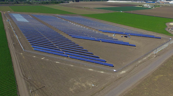 DArrigo_Farms_SolarProject_8
