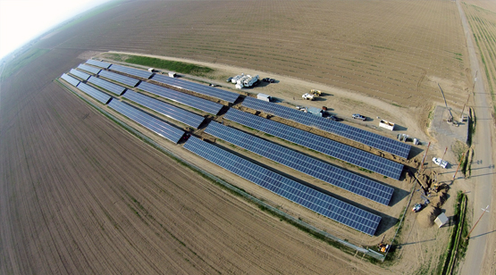JSA_Phelps_Solar_Array_1