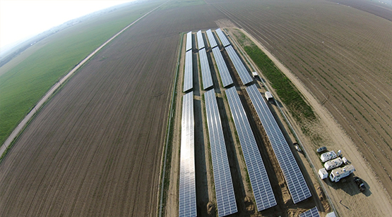 JSA_Phelps_Solar_Array_3