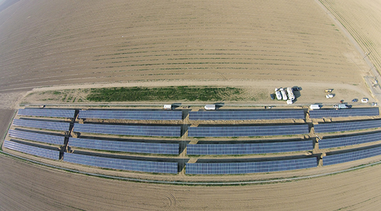 JSA_Phelps_Solar_Array_6