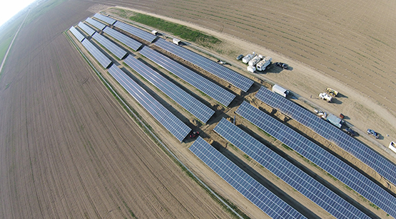 JSA_Phelps_Solar_Array_8