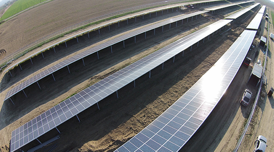 JSA_Phelps_Solar_Array_9
