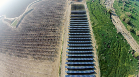 Pleasant_Valley_Pistachios_Solar_Array_12