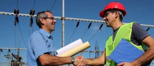 Regulatory Relief for Solar Customers Thanks to CalCom Solar Efforts