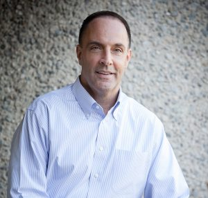 CalCom Energy Adds Fred Ketcho to Board of Directors