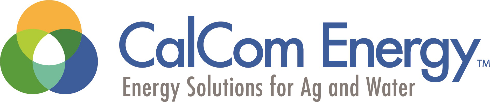 CalCom Energy is Employee-Owned